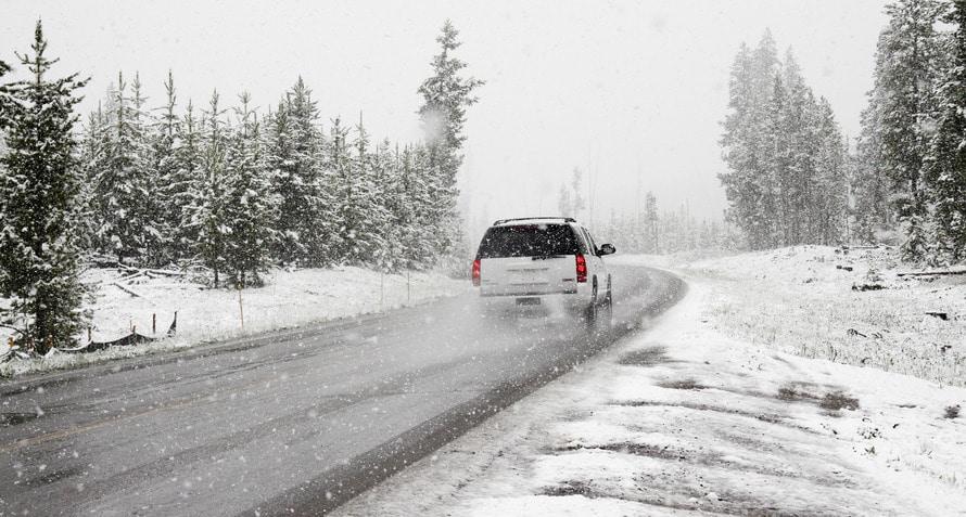 winter-tires-vs-all-season-tires