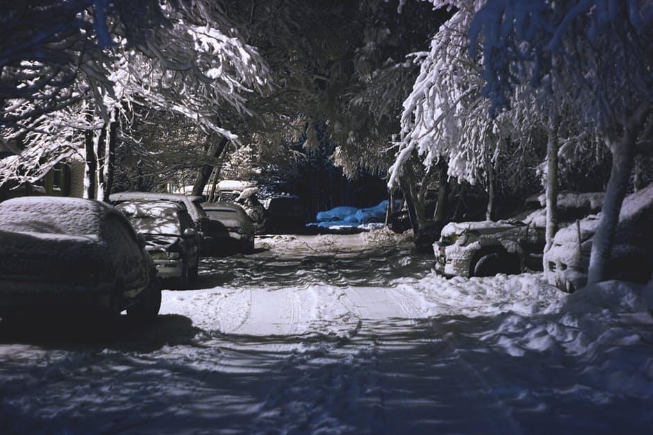 cold-tire-pressure
