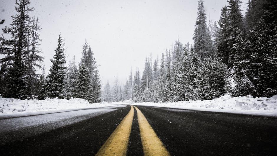 long-distance-road-trip