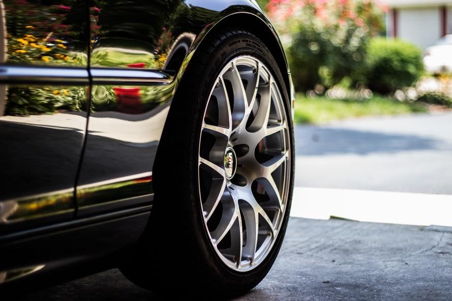 best-tire
